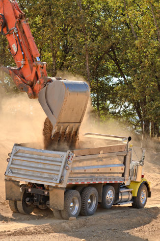 stock_truck_hauler